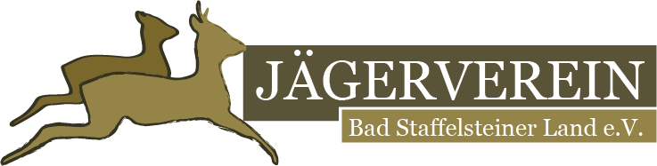 Jägerverein Bad Staffelsteiner Land e.V.