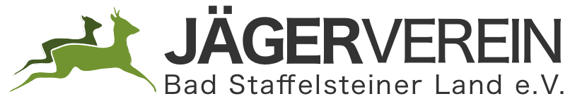Jägerverein Bad Staffelsteiner Land e.V.