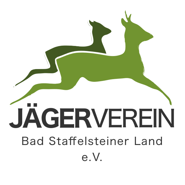 jaegervereinbadstaffelstein